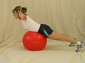 back_hypertension_physio_ball_2