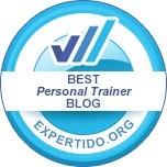 Best Fitness Blog - Expertido