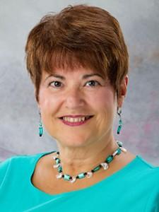 Maureen Letendre